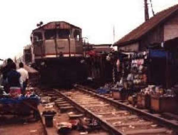 High Court adjourns Railway/NLC case