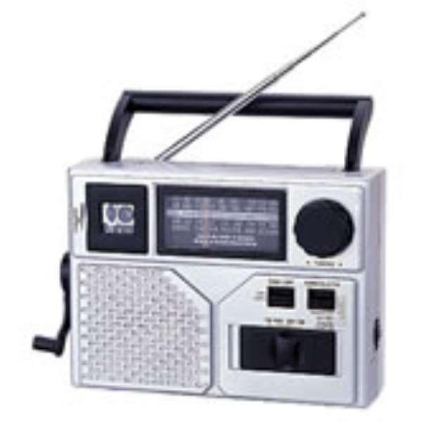 News on radio not balanced  - NMC study