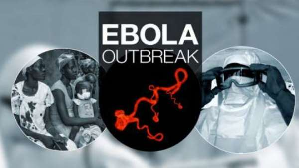 West African countries ramp up Ebola preparedness