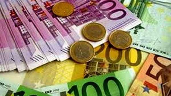 Economists Urge Gov't To Issue 2020 Eurobond To Salvage Cedi