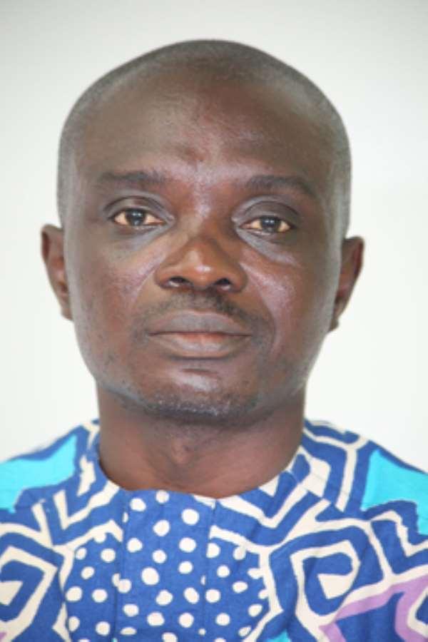 Nomination To ECOWAS Parliament Is No Achievement