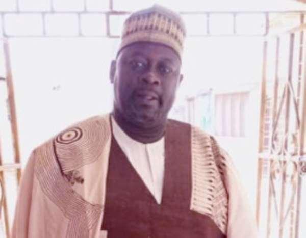 Northern Region NPP Nasara Wing To Hold Durbar