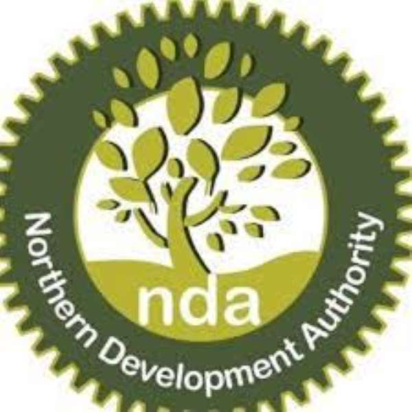 CID Asked To Probe Missing 400 Tricycles At NDA