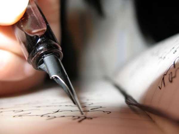 More than a poem: A poem