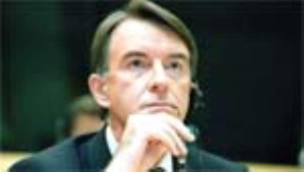 EU Loses WTO Battle