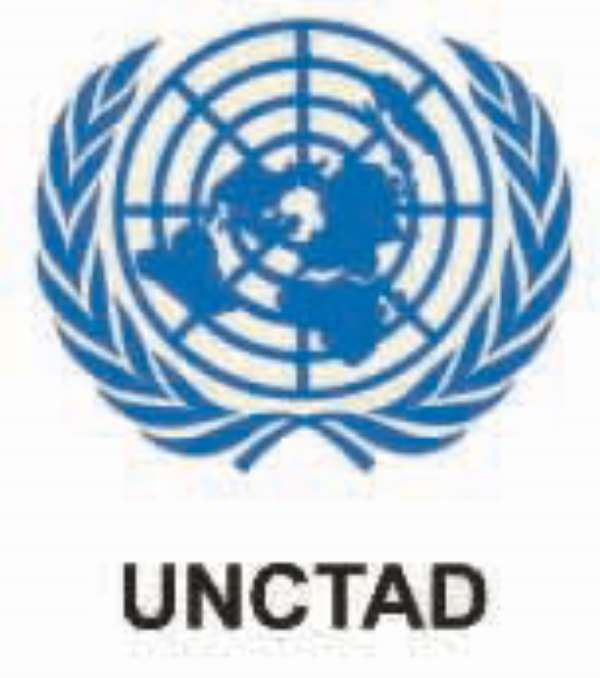 Private sector seeks UNCTAD's assistance