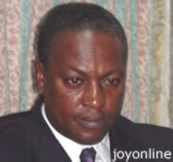 Comment: NPP in hot waters