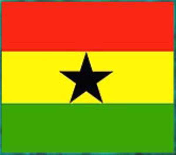 UNCTAD comes to Ghana