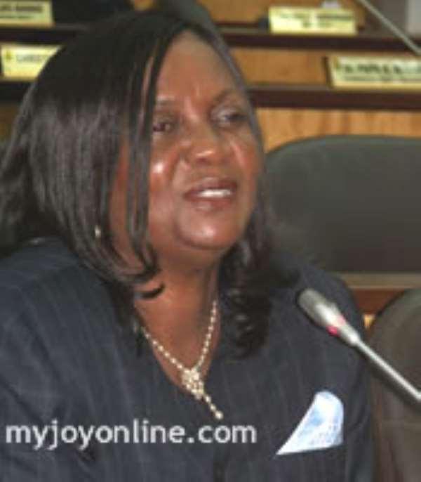 Ghana school of law needs help