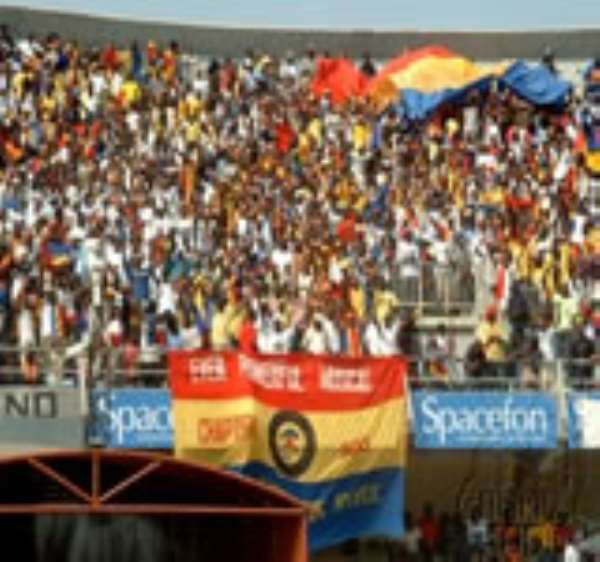 Hearts confront Sportive as GT Premier League resumes