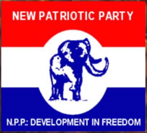 Vetting of NPP parliamentary aspirants Open letter to the Chairman Council of Elders