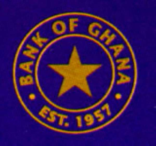 Bank of Ghana to introduce Automated Clearing House