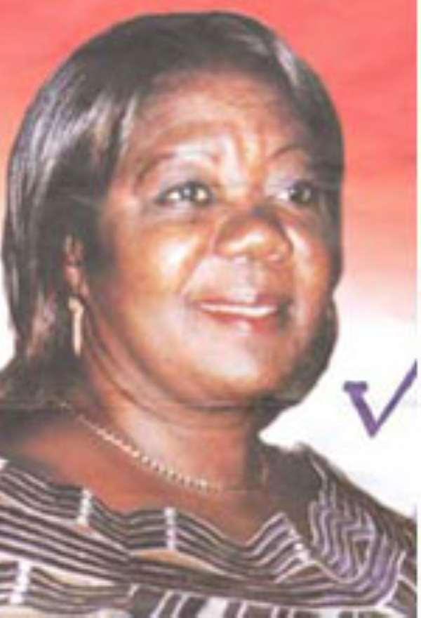 Shama NPP rumpusNEC asked … As legal threat lurks