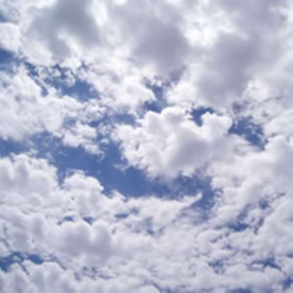 Weather to be mainly warm, humid