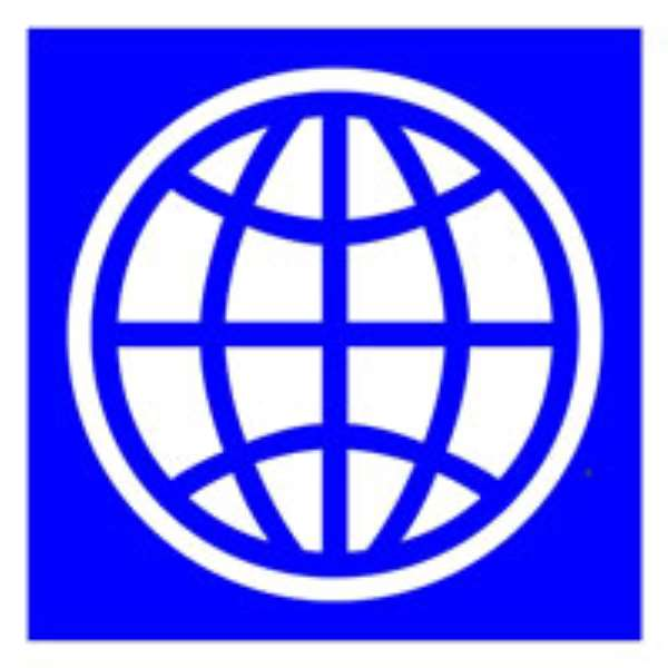World Bank gives Ghana US$145m credit to support budget