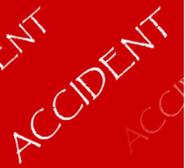 Komenda accident: Another victim passes on