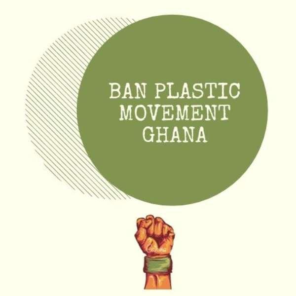 Ban Single Use Plastic In Ghana