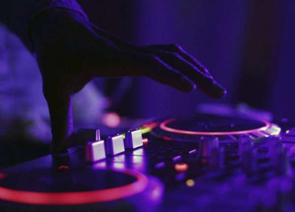 6 Successful Music Promotion Campaign Tips In 2020