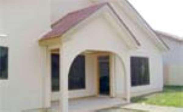 Housing Finance In Ghana – How Far?