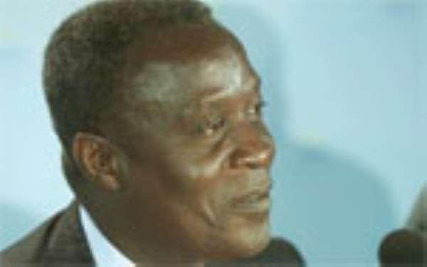 MOFEP, CEPS Decend On Importers