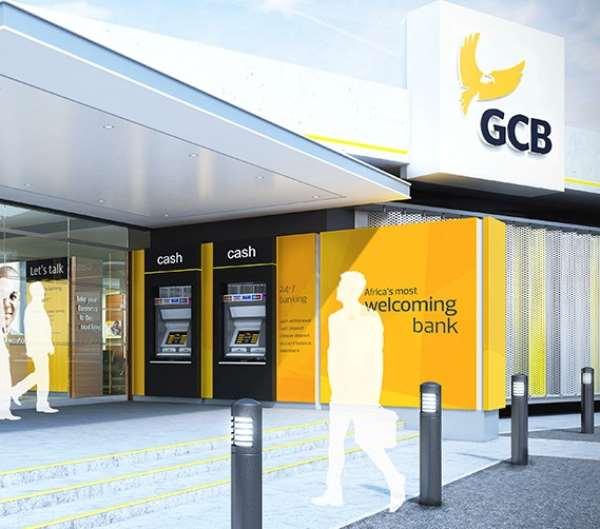 GCB Bank Tops Q1&2 Banks Media Visibility Ranking – IBNA Research