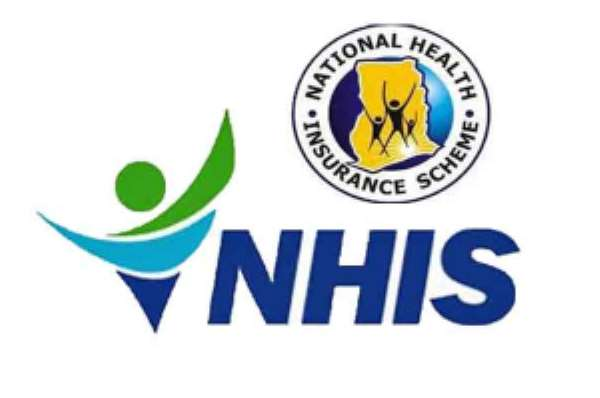 On free primary health care promise: One-time NHIS premium is my guide!