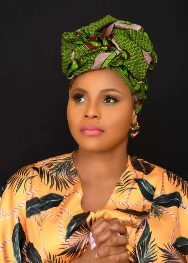 Problem Facing Widows By Stacy M. Amewoyi