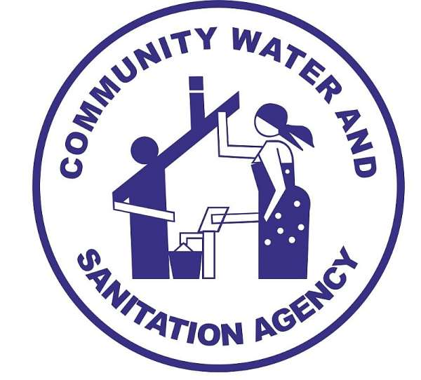 Community Water & Sanitation Agency guidelines to extended free water package