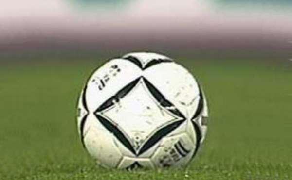 Kade Hotspurs For Premier League