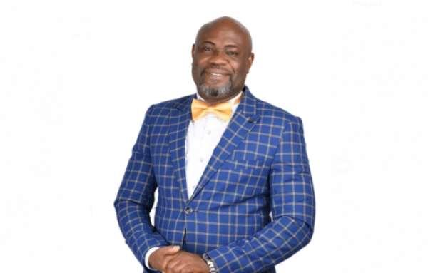 No Second Round In December 2020 Elections; Akufo-Addo Is Winning--Prophet Owusu Akyaw
