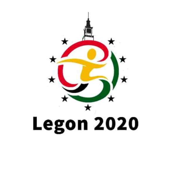 Women's Commission Of GOC Commends GUSA 2020 Organisers