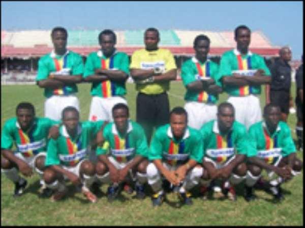 Hearts secure late  Mirren win