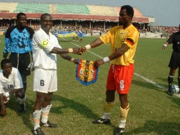 Hearts and Kotoko in a