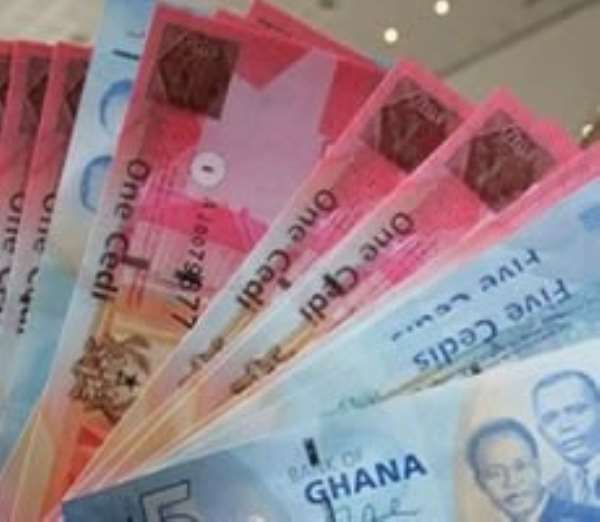 Judgement Debts Galore: Ghanaian Politicians are either Dimwits or Clever, Cunning, Conning Cheats