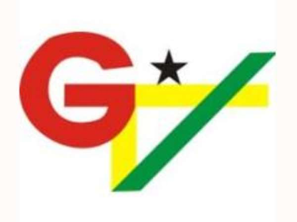 Election Petition: GTV's One Channel Transmission Isn't Enough