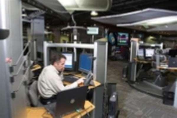Symantec tests new Web-security service