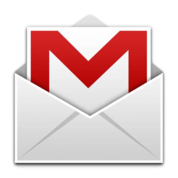 You can now send and receive emails as SMS messages using your phone