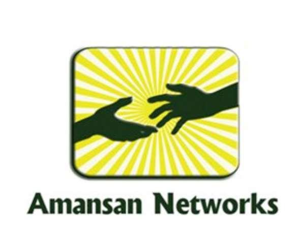 LAUNCH OF AMANSAN FM UK-MILTON KEYNES