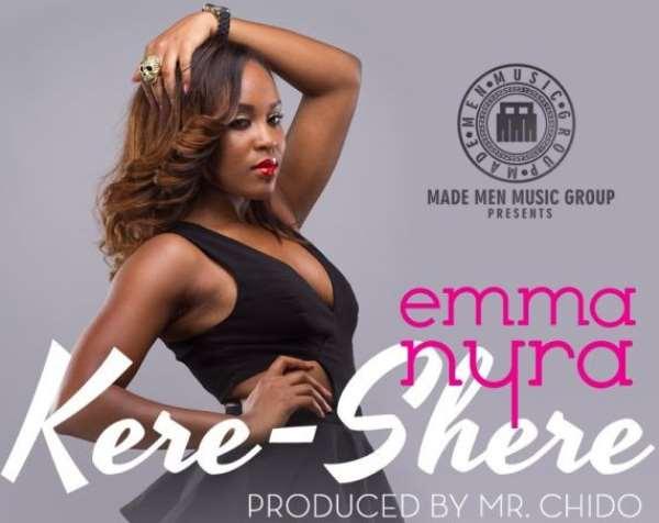 Exclusive: Bisoye Babalola Interviews Musician Emma Nyra
