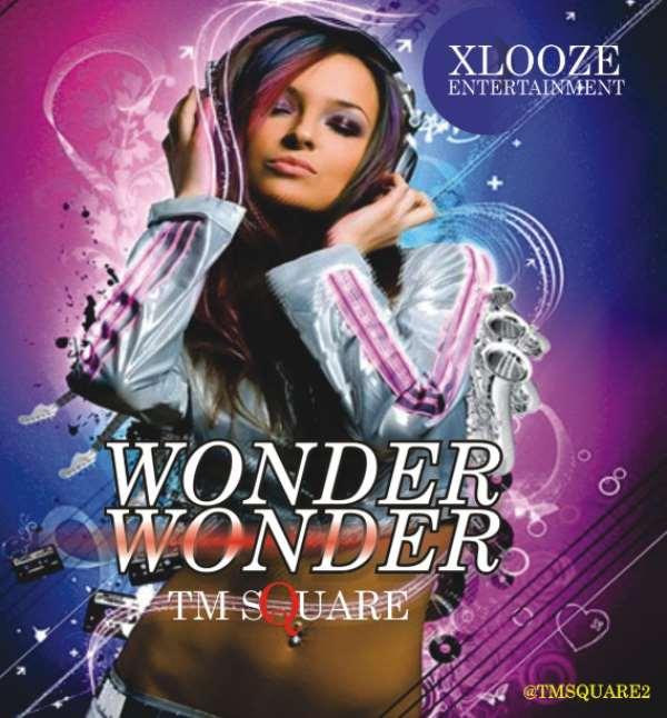 Music: TM Square – Wonder Wonder