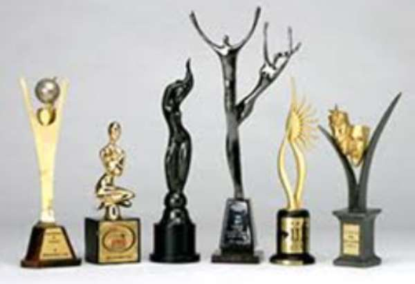 African Achievers Awards 2014 Slated For 28th February At Banquet Hall