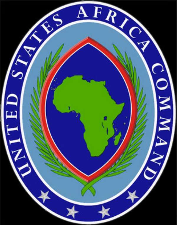 AFRICOM Expands Operations And Strengthens Cooperation With Europe