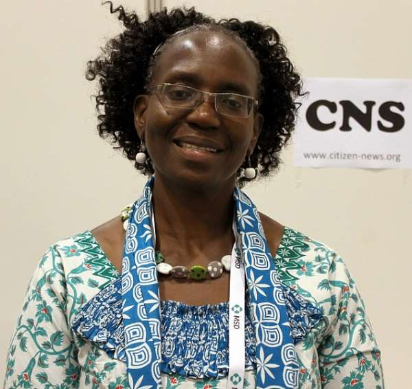 Multipurpose Prevention Technologies For HIV And STIs In Spotlight At AIDS 2014