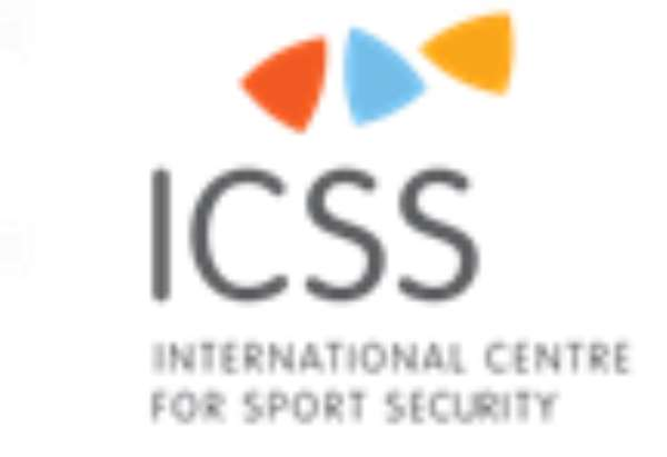 ICSS Underlines Commitment To Protecting Sport At Securing Sport 2014