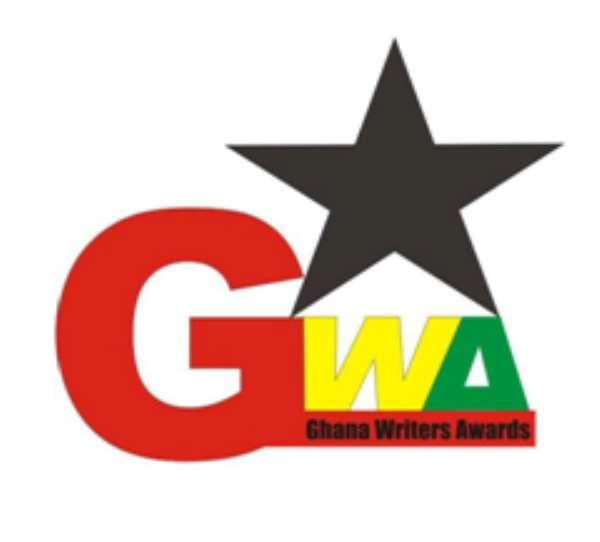 Encourage The Patronage Of Ghanaian Books
