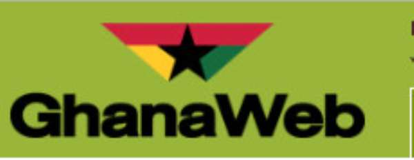 Is Ghanaweb Afraid of the Rawlingses and the NDC?