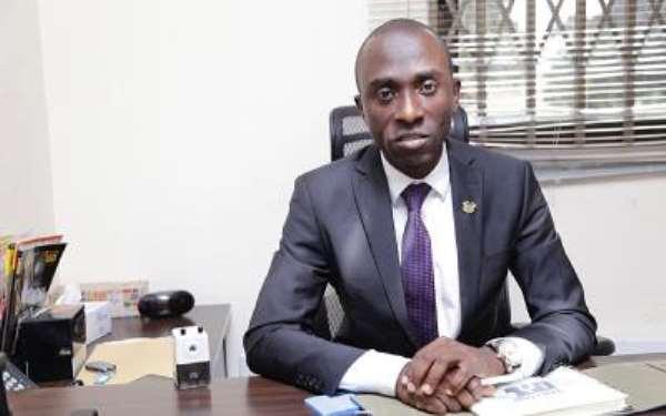 Airbus SE Corruption: Ernest Owusu Bempah Calls For Commission Of Inquiry