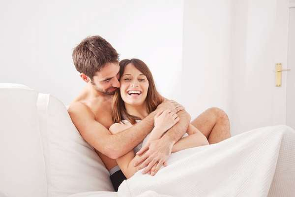 Myth In Circulations About Men And Sex