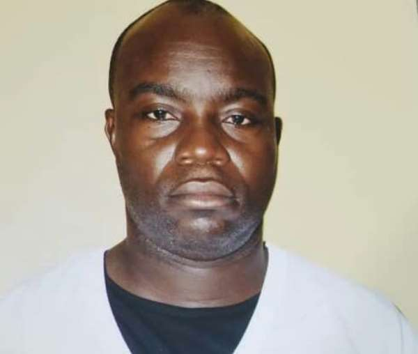 Court issues another bench warrant for arrest of notorious fraudster