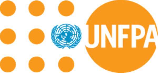 GSS, UNFPA partner to undertake 2021 Population and Housing Census